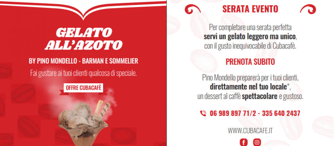 Gelato_Azoto (promocard)